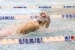 Swim & Dive Nets Pair of Top-Ten Finishes at State