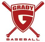 Grady Baseball Gear Available Until 2/24
