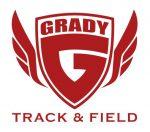 Girls Track Wins Parkview Invitational