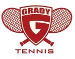 Girls Tennis Beats Paideia 3 – 2