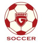Boys Soccer Gear Available Until 3/4