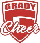 Cheer Tryouts Begin 3/29
