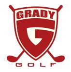 Boys JV Golf Beats Parkview 207 – 210