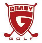 Boys Golf Finishes 13th at Gwinnett Open