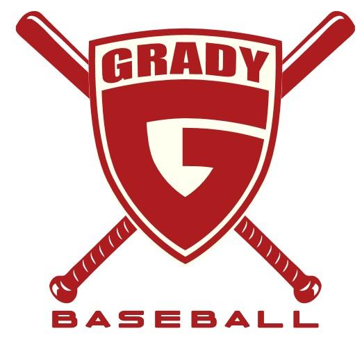Baseball Receives All-Region Honors