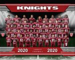 Football Info Meeting Scheduled for 5/4