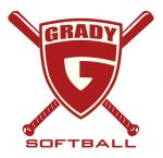 Softball Tryouts Moved to Friday 5/7
