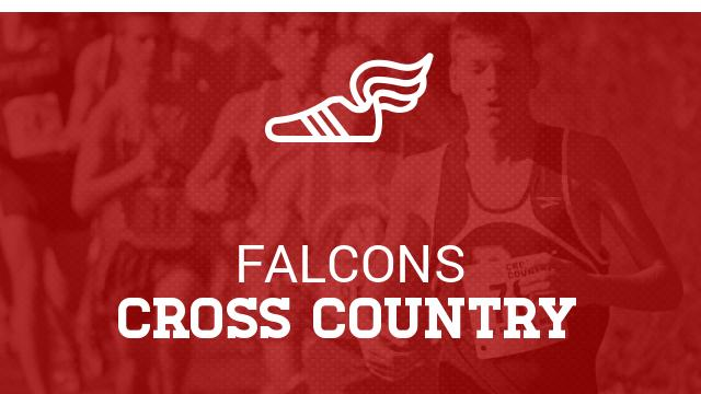 Boys' cross country team ramps up intensity