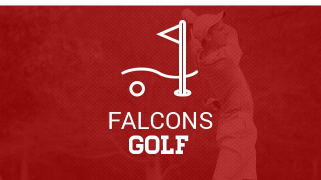 Boys' golf team looks to build on strong start