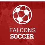 Girls' soccer: Falcons hope to revise techniques to improve