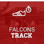 Track: On the mark with Ellis