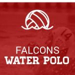 Girls' Water Polo: A shot at playoffs in a new league
