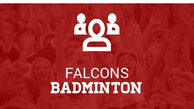 Badminton returns to De Anza League