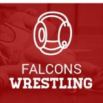 Wrestling team hopes to end the year strong, after a tough stretch of meets