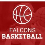 Boys basketball: Wilcox tops Falcons in close game at home, try to rally for high seed at CCS