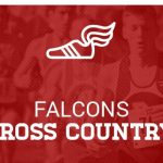 Falcon runners perform well at Earlybird