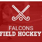 Field Hockey: Low numbers now a norm
