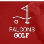 Golf: Talented team jumps to hot start