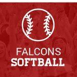Freshmen on varsity softball adjust to team