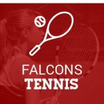 Tennis finishes second in league, prepares for CCS