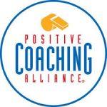 PCA Partner School