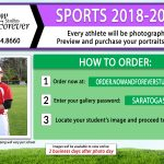 Order 2018-19 Sports Pictures