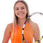 Athlete of the Week – Tennis
