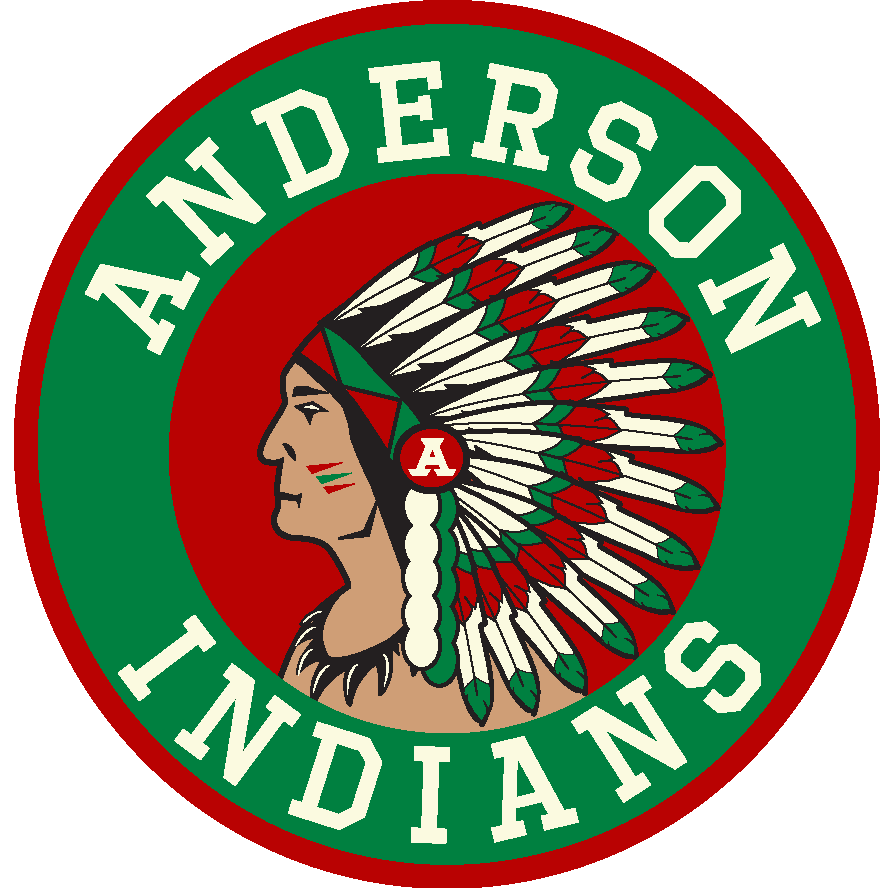 Anderson Wrestlers Show Early Flashes of Brilliance