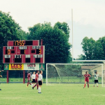Wapahani raids Anderson, steals Girls Soccer victory