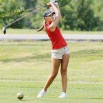 Anderson golf seeks improvement