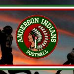Unbeaten Giants sink Tribe