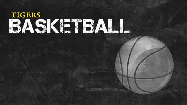 Boys and Girls Madison County Basketball Information