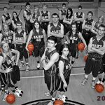 Alexandria Athletics Needs Your Help