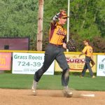 Baseball Off to Great Start- Mad-Co Tourney This Week