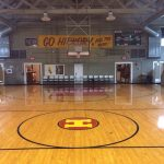 Tigers to Visit Hoosier Gym for 2nd Go Around