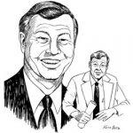 "Former Tiger Coach Orvis ""Shorty"" Burdsall Passes Away"
