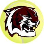 Alexandria Girls Varsity Tennis beats Lapel 3 – 2 in Sectional Semi-Finals