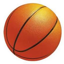 78 Boys Basketball Tryouts – Next Wednesday 10/30 and Thursday 10/31 5:30pm-7pm