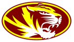 JV Football Cancelled vs. Wabash, JV will travel to Eastern Monday