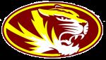 JV/Varsity Boys Basketball Game Added at Tipton this Saturday Night