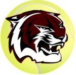 Alexandria Tiger Tennis wins 7-0 in Season Opener over Bearcats