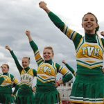 Tippecanoe Valley Athletics Needs Your Help