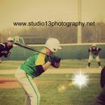 Boys Varsity Baseball vs Rochester