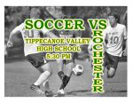 TONIGHT: Soccer vs Rochester