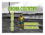 TODAY: Cross Country @ Sectionals