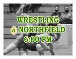 TONIGHT: Wrestling @ Northfield + Streaming Link