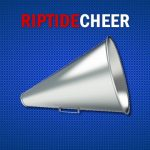 Lauren Gliot- Head Cheer Coach