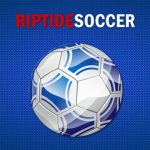 Micki Boulineau- Head Women's Soccer Coach