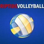 Jorge Orozco- Head Volleyball Coach