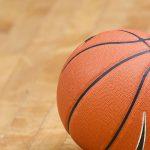 Riptide Preseason Basketball Tournament November 22-24th